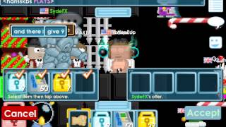getlinkyoutube.com-Growtopia Buying Acess For :O offer
