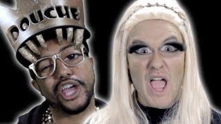 "getlinkyoutube.com-will.i.am - ""Scream & Shout"" ft. Britney Spears PARODY"