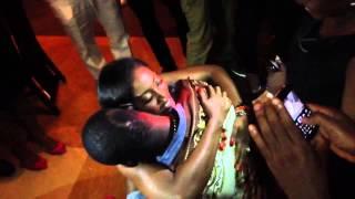 getlinkyoutube.com-Tiwa Savage is getting married (its official)
