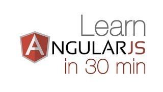 getlinkyoutube.com-Angularjs Tutorial for Beginners - learn Angular.js using UI-Router
