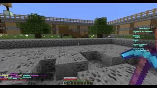 getlinkyoutube.com-Minecraft 1.8.8 OP PRISON SERVER! | 2015 | Best Minecraft Server!
