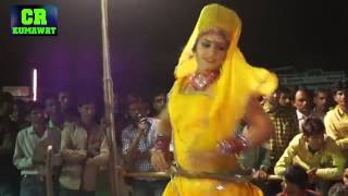 getlinkyoutube.com-खरनालिया में तेजाजी - GAJENDRA AJMERA | NEW SUPARHIT BHAJAN & DISKO DANCE | FULL HD VIDEO LIVE