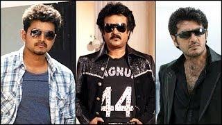 getlinkyoutube.com-IndiaGlitz's Reality Check : Of Superstars & Controversy | Vijay, Ajith, Rajni | Next Superstar
