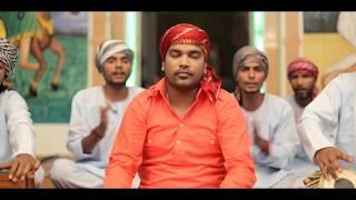 getlinkyoutube.com-Peer Nigahe Wala | Jai Masta Di Bol | Full HD Punjabi Devotional 2014 | Parvez Peji