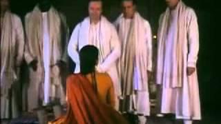 Mahabharata Część I [PL]