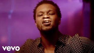BJ The Chicago Kid - Resume (ft. Big K.R.I.T.)