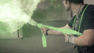 getlinkyoutube.com-Chalk Warfare 2.0