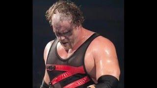 getlinkyoutube.com-Kane History (1995-2013)