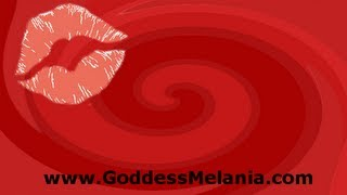 getlinkyoutube.com-Goddess says... Surrender (spoken)