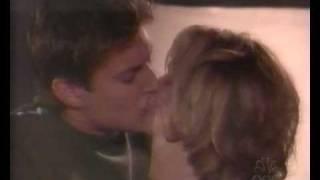 Jensen Ackles...Eric & Nicole - HOTTT ;o)