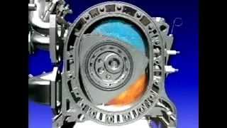 getlinkyoutube.com-MOTOR ROTATIVO-WANKEL EN MAZDA RX-8