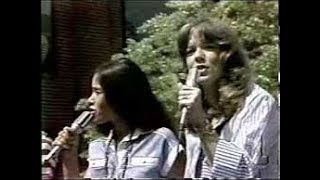 getlinkyoutube.com-Starland Vocal Band ~ Afternoon Delight  (HQ)