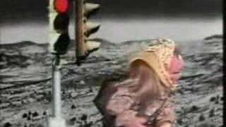 getlinkyoutube.com-Sesame Street - The Word Is No