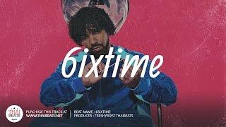 getlinkyoutube.com-(FREE) 6IXTIME - Drake ✘ Kodak Black Type Beat (Prod. FreshyBoyz)