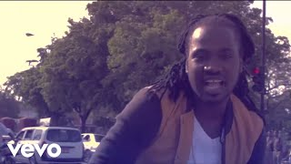 I-Octane - What away wi shatting/ Dem a freak
