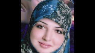 getlinkyoutube.com-اجمل فتاة مغربية تبحث عن !!!!!! تعال وشاهد