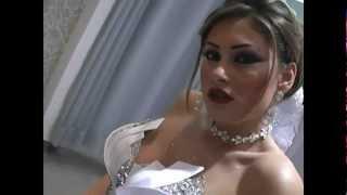 getlinkyoutube.com-صالون منى ابو غنيمة 2011
