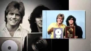 getlinkyoutube.com-Modern Talking Tribute - Only dreams