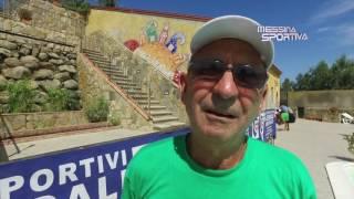Mountain Bike - 24 Ore di Porticella. L'intervista al presidente Giordano