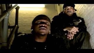 Lloyd Banks - Home Sweet Home (feat Pusha T)