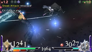 getlinkyoutube.com-setting ppsspp: final fantasy dissidia duodecim 012