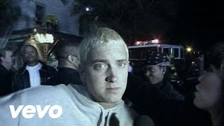 Eminem, Dr. Dre - Forgot About Dre (Explicit) ft. Hittman width=