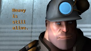 getlinkyoutube.com-Heavy is still alive. [Saxxy Awards 2015 Entry]
