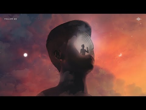 follow me de petit biscuit Letra y Video