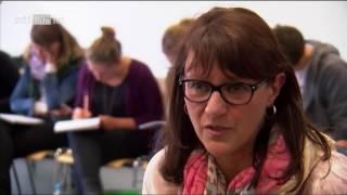 getlinkyoutube.com-Wie gut sind unsere Lehrer? Lehrer im ZDF-Check
