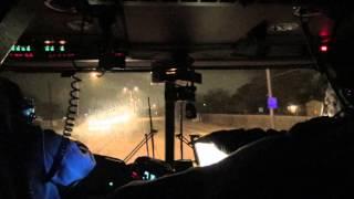 getlinkyoutube.com-Austin Fire Department Ride Along