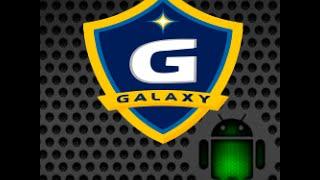 getlinkyoutube.com-Kodi Addon - GalaxyG Filmes - filmes e series em português - como instalar