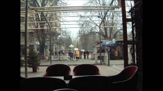getlinkyoutube.com-Никола Бадев Тешка беше нашата разделба