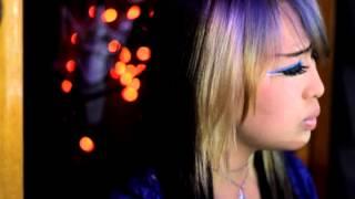 Ncaim Ntsiag moo to by Theloswing sing by Joy Yang