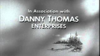 """getlinkyoutube.com-The Andy Griffith Show Closing (1965)/ Viacom """"V of Doom"""" *Videotaped* (1980's)"""