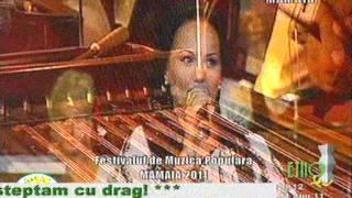 getlinkyoutube.com-NICOLETA BECA 31082011 MAMAIA.mpg