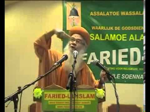Best Speech Of Hazrat Allama Sayyid Hashmi mian 17 09 2011   YouTube