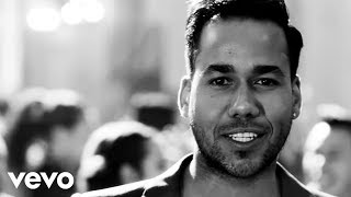 getlinkyoutube.com-Romeo Santos - Propuesta Indecente (Official Video)