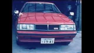 getlinkyoutube.com-コロナ1800GTーT 1983年