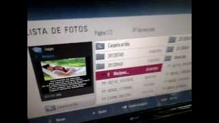 getlinkyoutube.com-Enable USB Service on TV LCD LG All models (tested on 32LD330) Part1