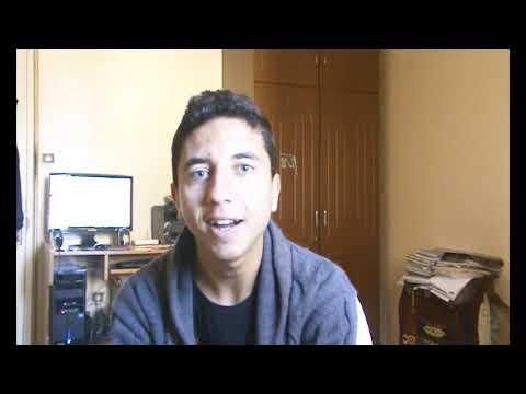 Le Rai Algérien02 - مهزلة الأغاني الآن _ Chemsou Blink