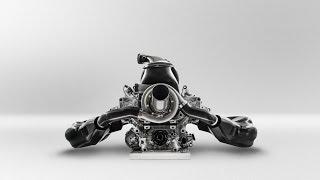 getlinkyoutube.com-Formula 1 Turbo Engines - The Golden Era [Full Documentary]