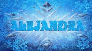 getlinkyoutube.com-Intro Estilo Frozen Sencillo