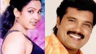 getlinkyoutube.com-Actress Priyaraman Talks about her ex-Husband 2nd Marriage