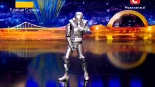 "getlinkyoutube.com-""Україна має талант-6"". ТРЕШ [Днепропетровск][08.03.14]"