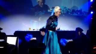 getlinkyoutube.com-結婚式 余興 アナと雪の女王 Let It Go ありのままで 2014/5/17