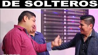 Despedida de solteros | Sarco Entertainment