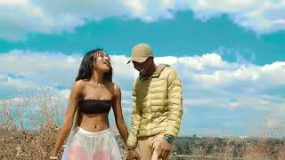 Espe Ft Chester – Virgin (Official Video) |ZEDMUSIC| Zambian Music 2018