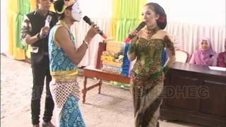 getlinkyoutube.com-REVANSA™ ★ Guyon Maton Part 4 - Gareng & Terry ★ Gemawang 2016