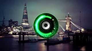 getlinkyoutube.com-TroyBoi - Afterhours (Bass Boosted)