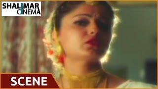 getlinkyoutube.com-Scene Of The Day - 87 || Telugu Movies  Scenes